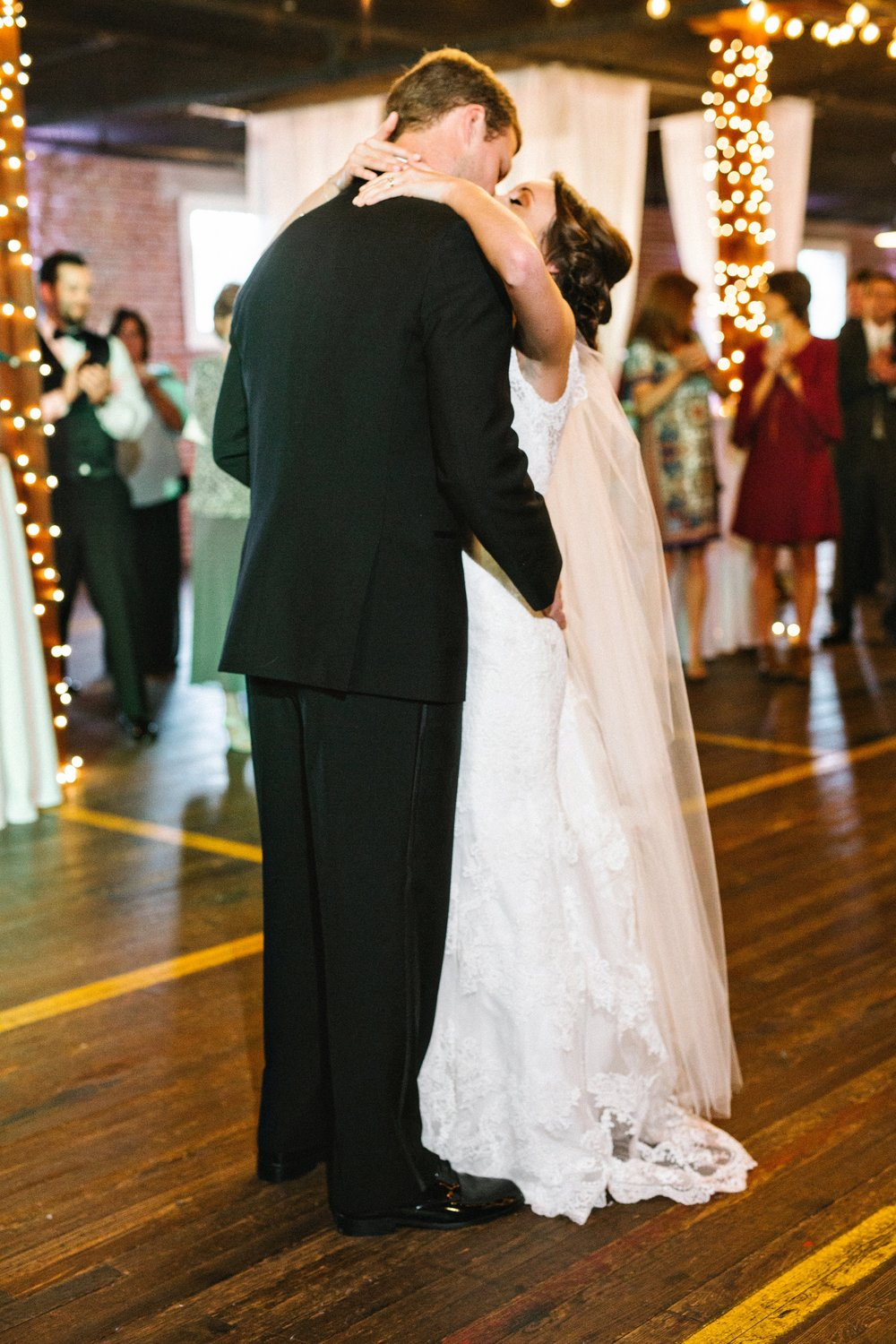 Gulfport_Wedding_Photographer_1090.jpg