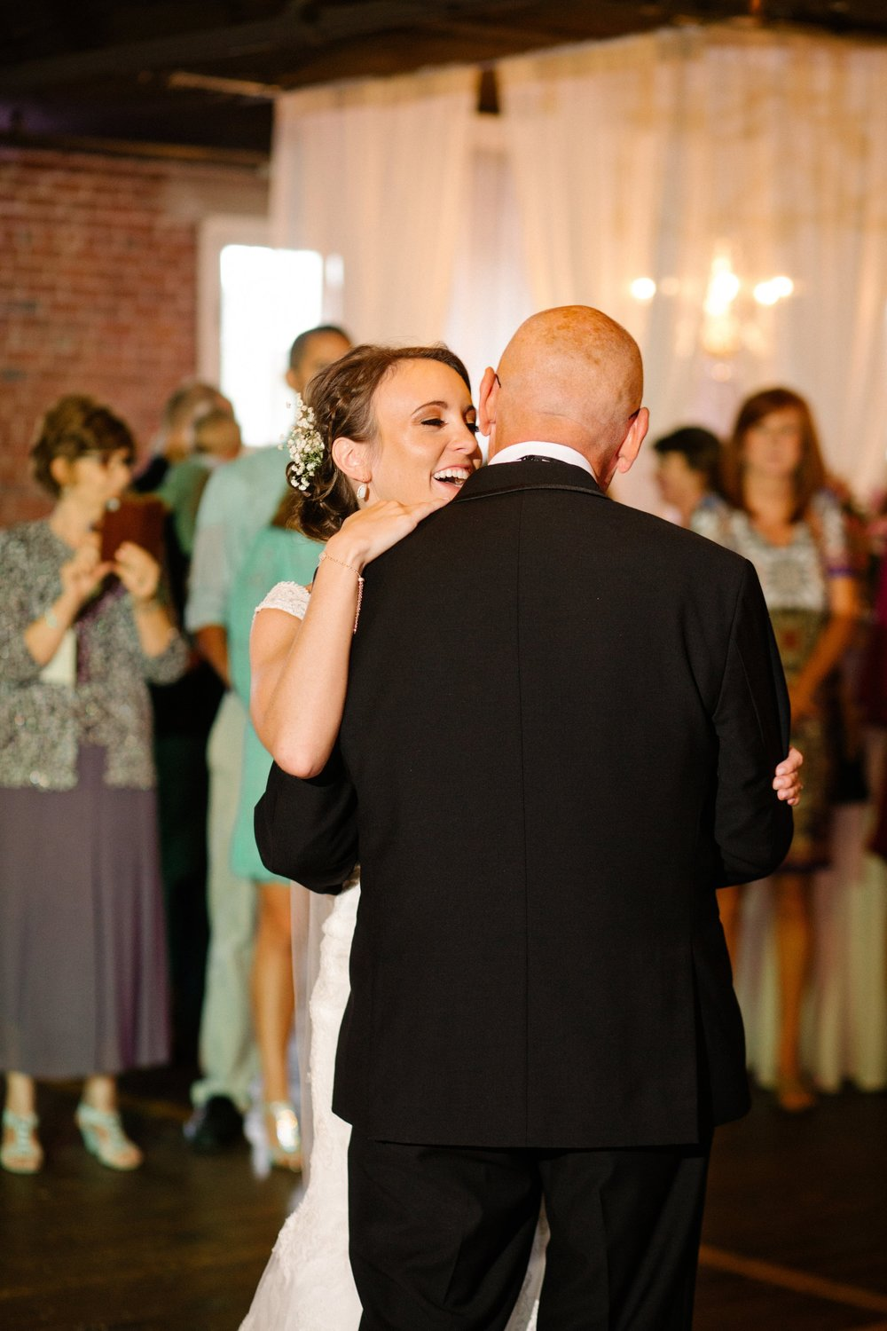 Gulfport_Wedding_Photographer_1093.jpg