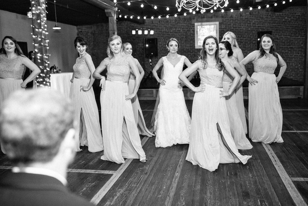 Gulfport_Wedding_Photographer_1098.jpg