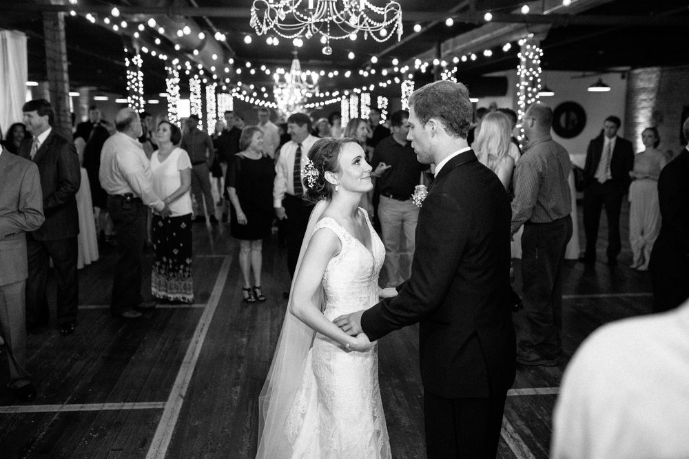 Gulfport_Wedding_Photographer_1113.jpg
