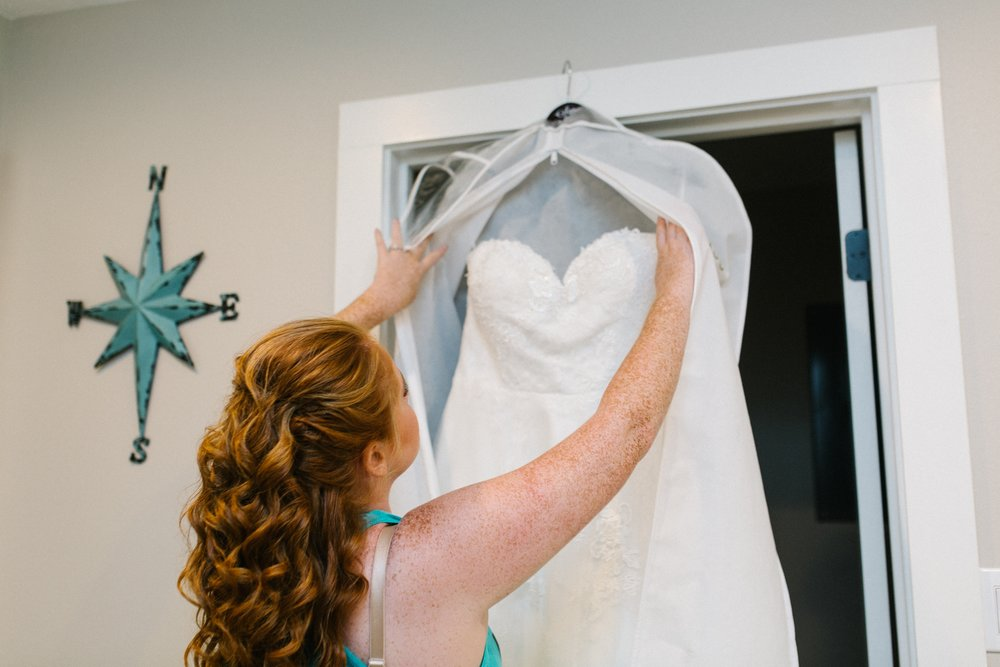 Gulfport_Wedding_Photographer_1171.jpg