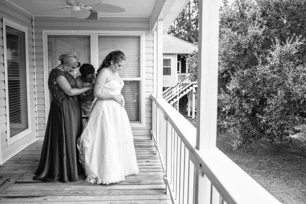 Gulfport_Wedding_Photographer_1172.jpg
