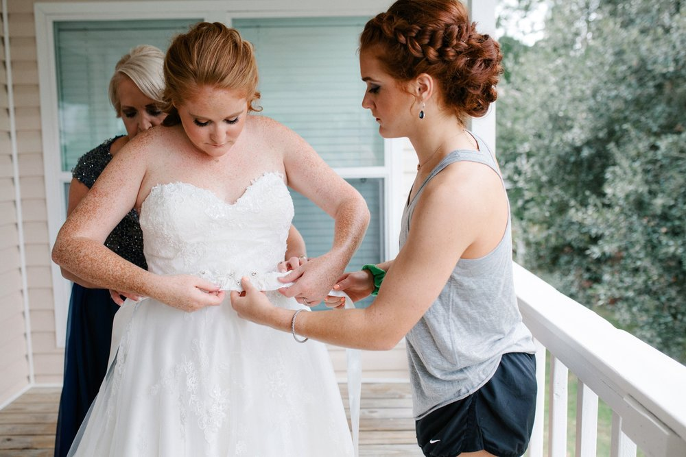 Gulfport_Wedding_Photographer_1174.jpg