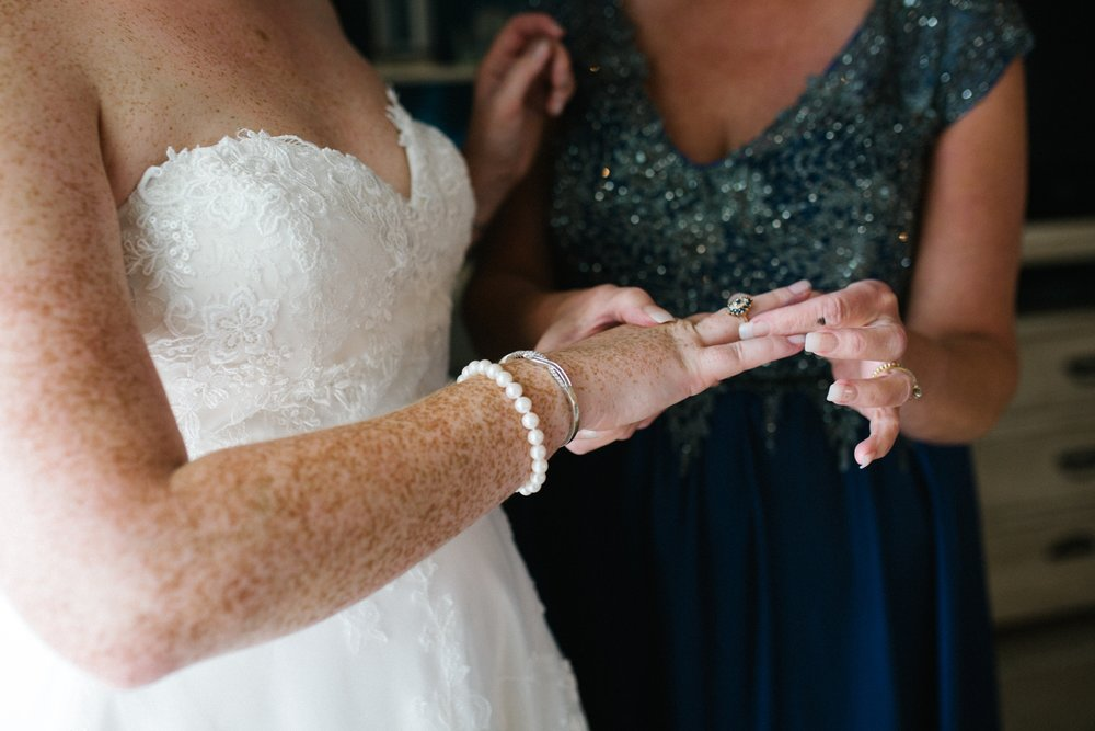 Gulfport_Wedding_Photographer_1176.jpg
