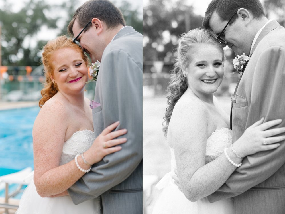Gulfport_Wedding_Photographer_1191.jpg