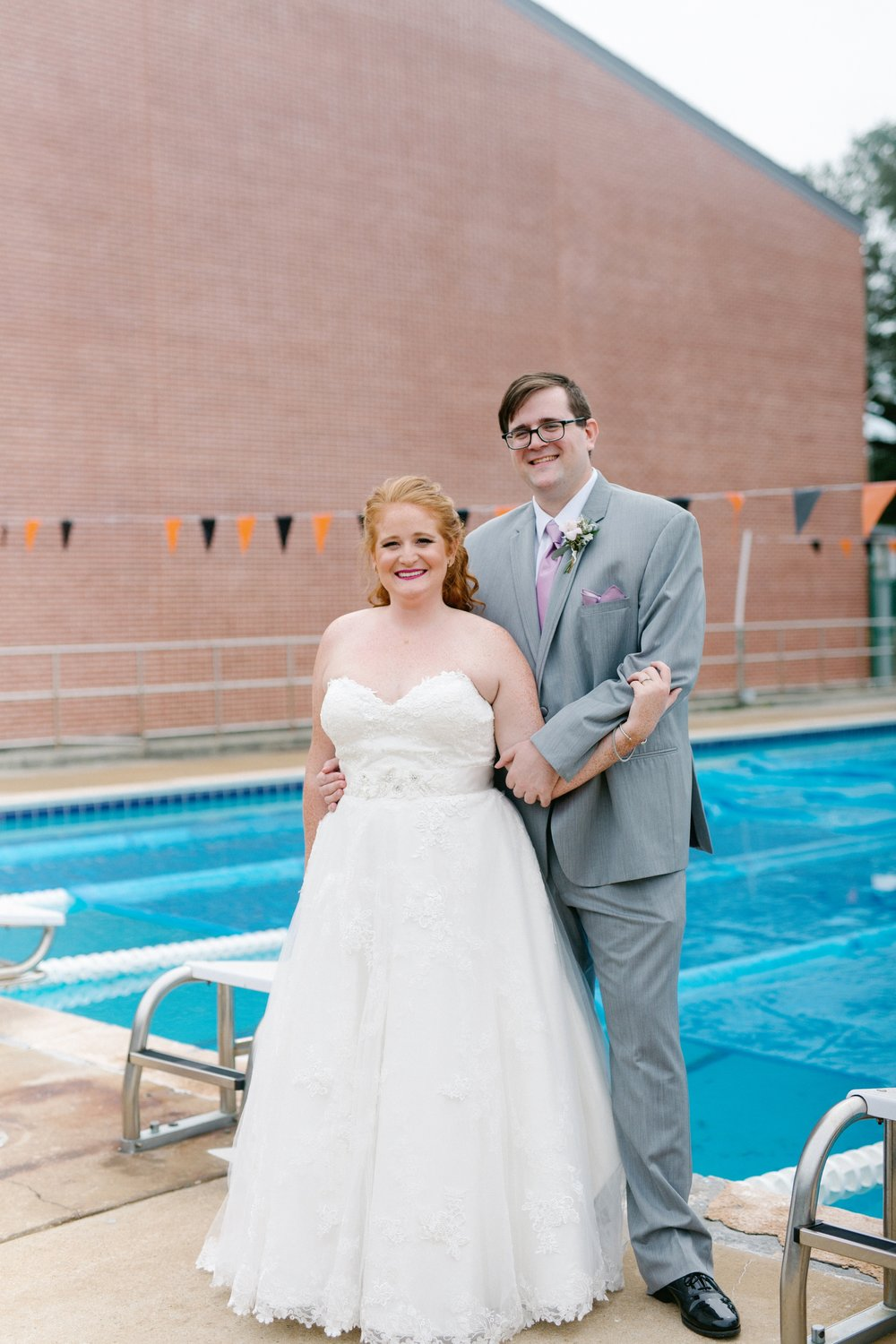 Gulfport_Wedding_Photographer_1190.jpg