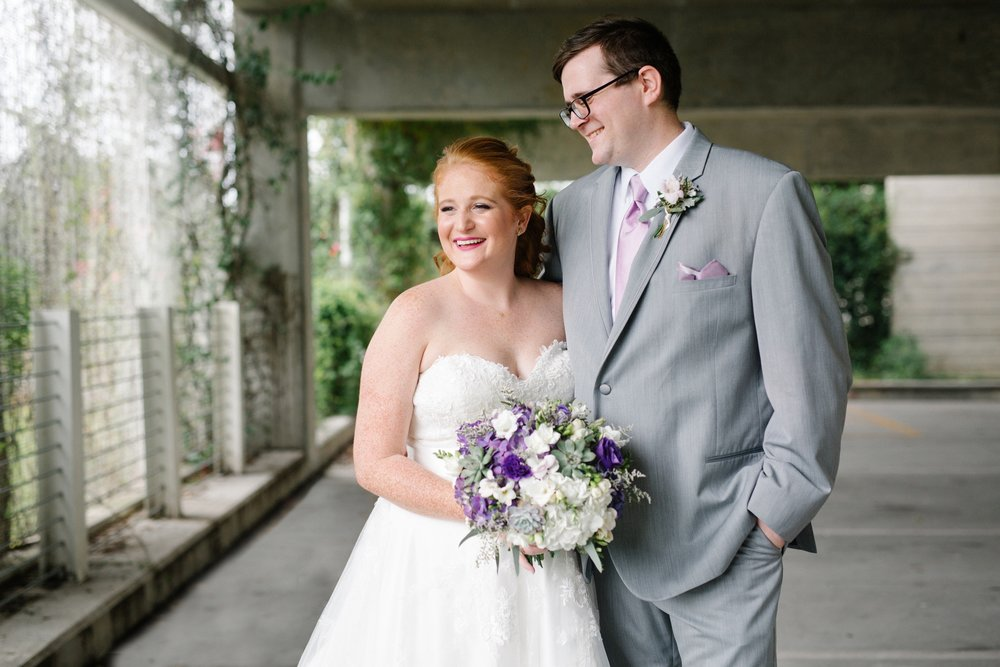 Gulfport_Wedding_Photographer_1195.jpg