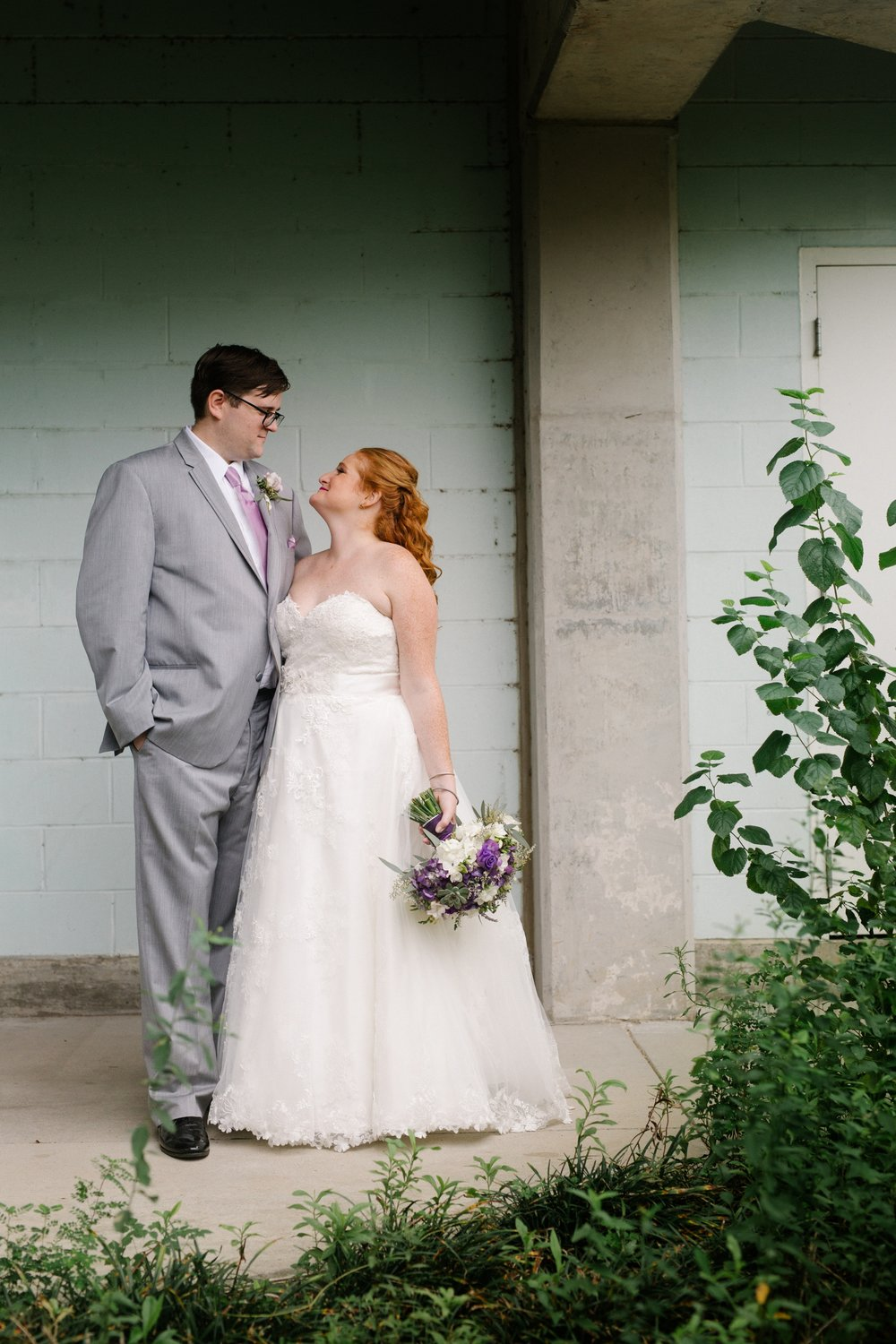 Gulfport_Wedding_Photographer_1199.jpg