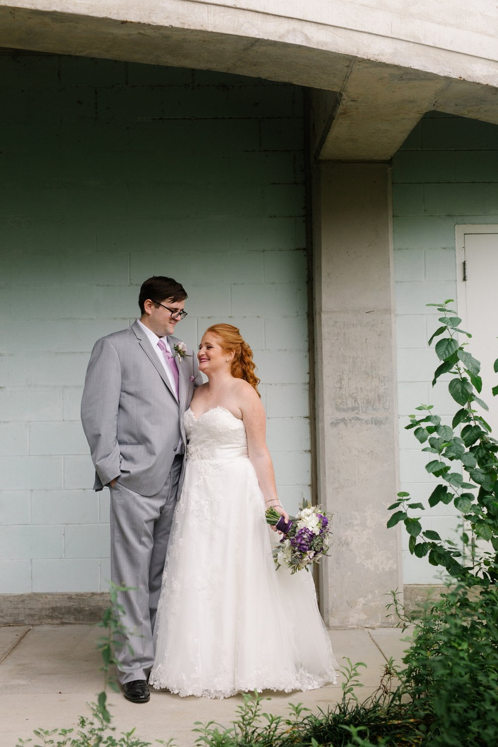 Gulfport_Wedding_Photographer_1200.jpg