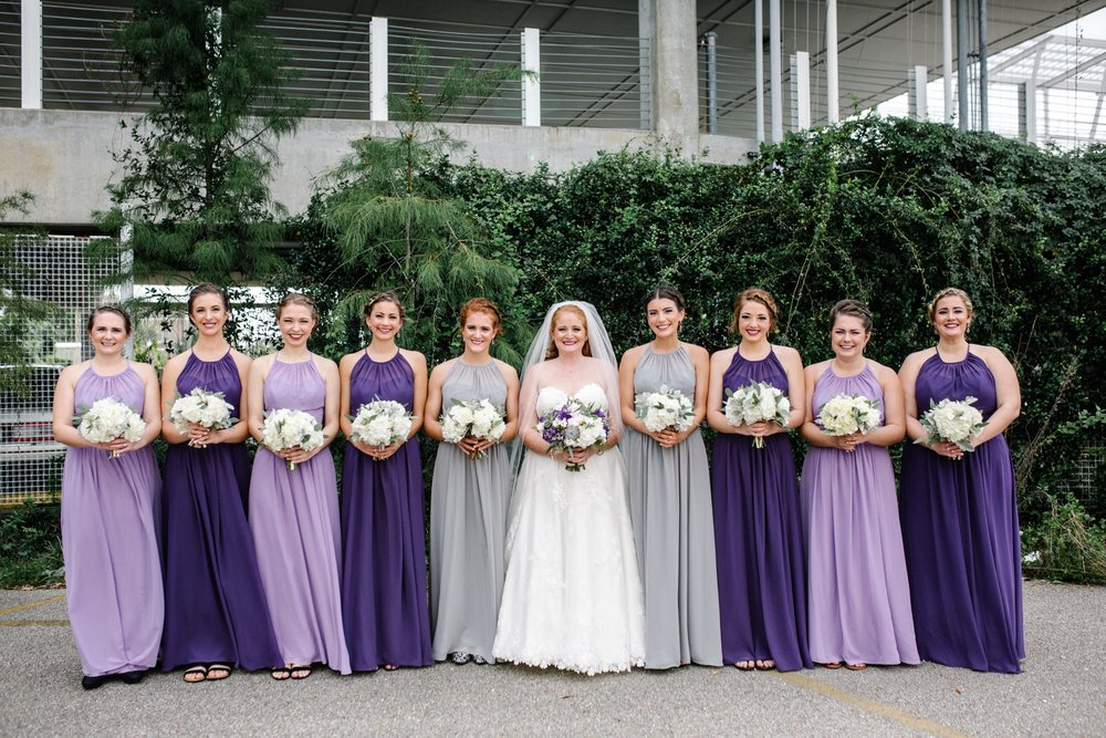 Gulfport_Wedding_Photographer_1203.jpg