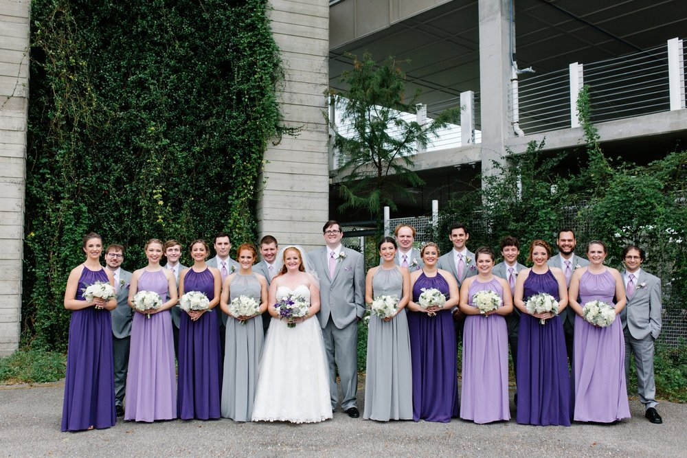 Gulfport_Wedding_Photographer_1205.jpg