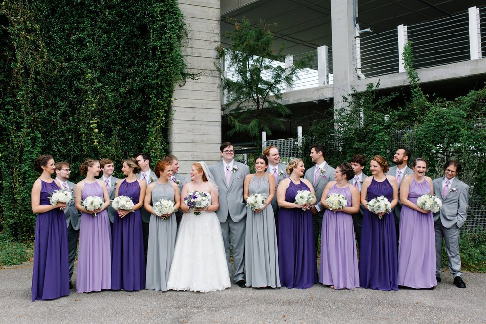 Gulfport_Wedding_Photographer_1206.jpg