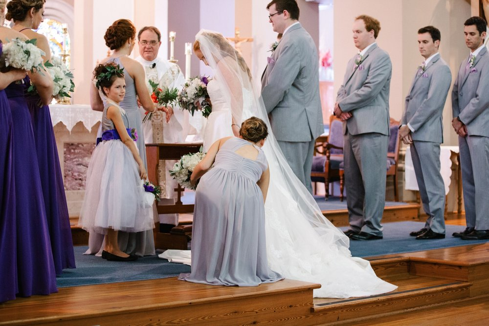 Gulfport_Wedding_Photographer_1220.jpg