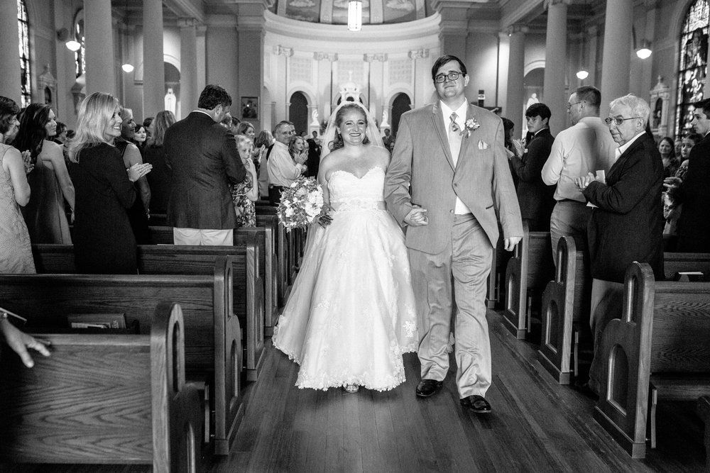Gulfport_Wedding_Photographer_1225.jpg