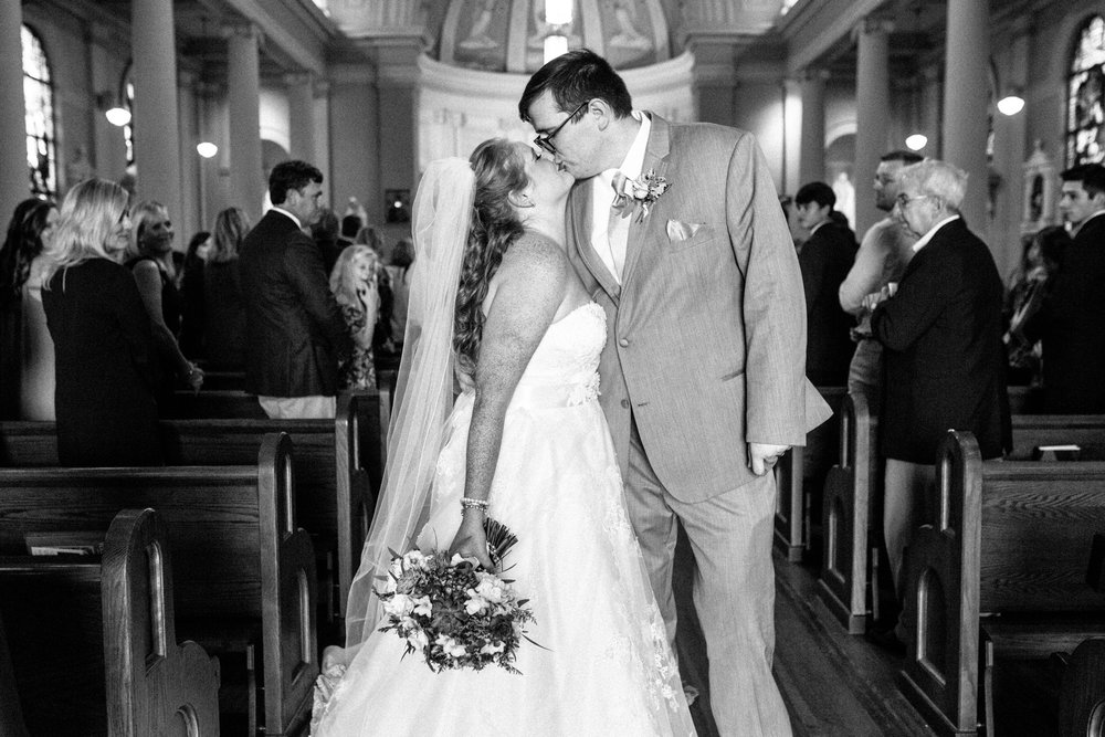 Gulfport_Wedding_Photographer_1226.jpg