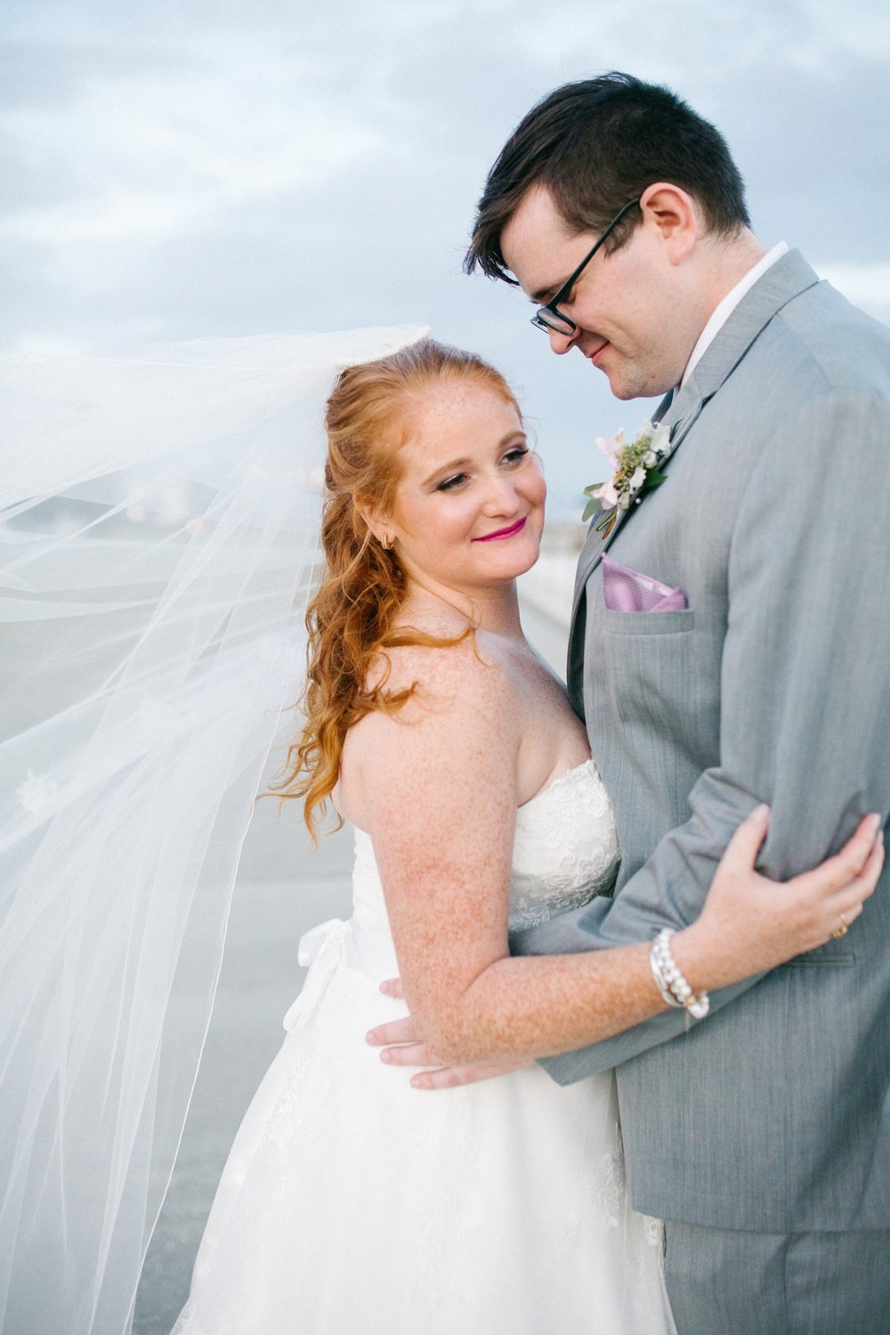 Gulfport_Wedding_Photographer_1228.jpg