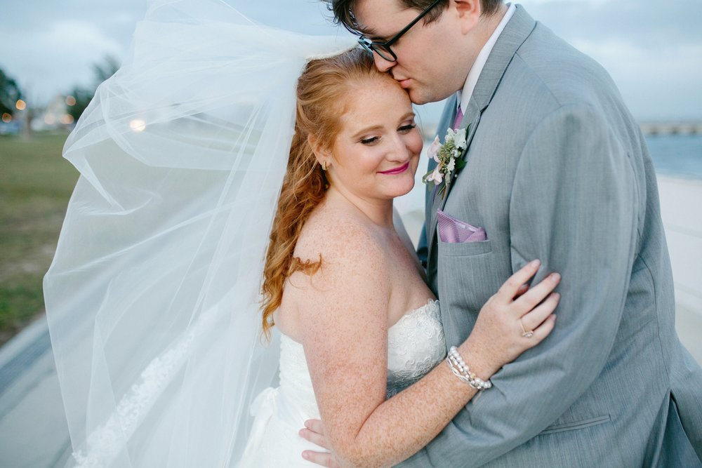 Gulfport_Wedding_Photographer_1233.jpg