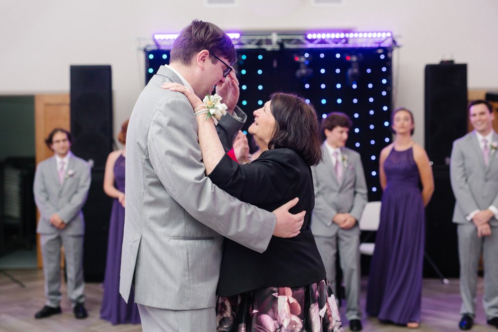 Gulfport_Wedding_Photographer_1245.jpg