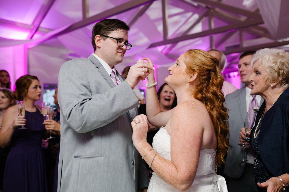 Gulfport_Wedding_Photographer_1247.jpg