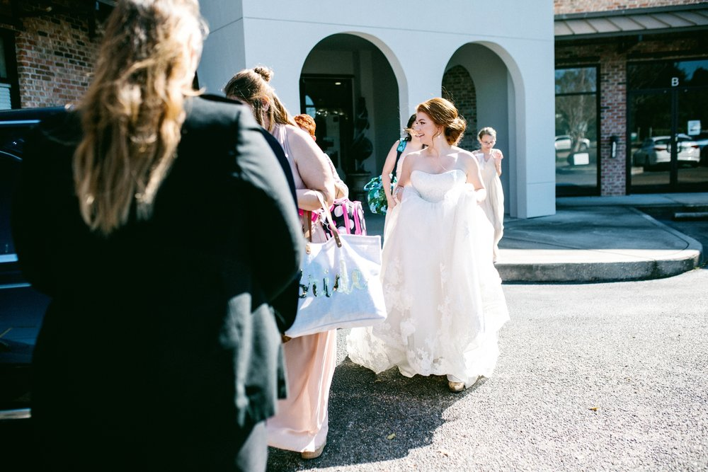 Gulfport_Wedding_Photographer_1293.jpg
