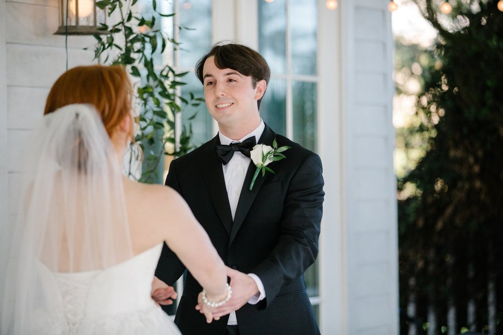 Gulfport_Wedding_Photographer_1304.jpg