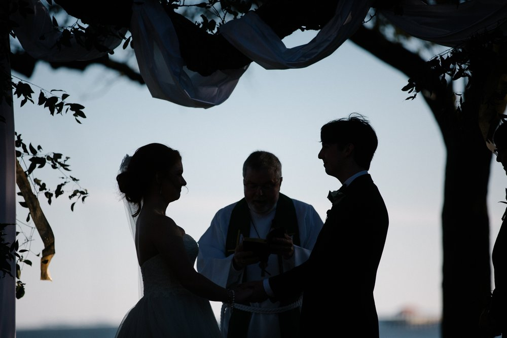 Gulfport_Wedding_Photographer_1328.jpg