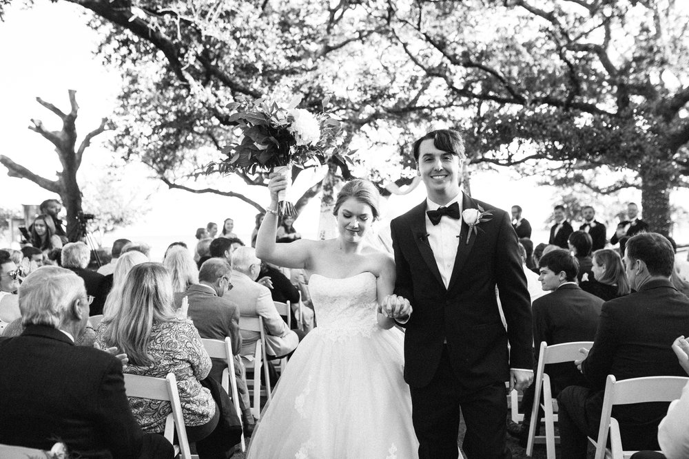 Gulfport_Wedding_Photographer_1336.jpg
