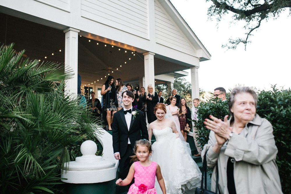 Gulfport_Wedding_Photographer_1339.jpg