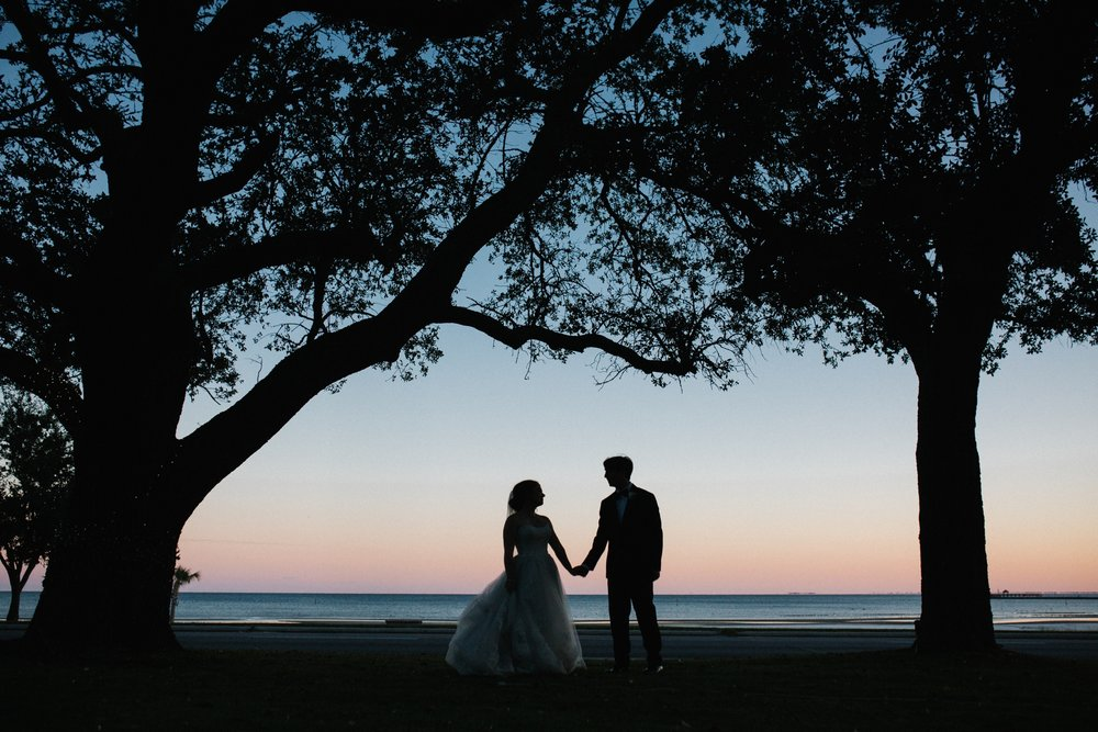 Gulfport_Wedding_Photographer_1360.jpg