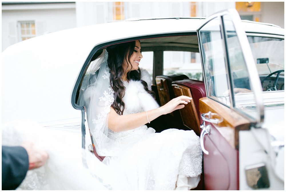 New_Orleans_Wedding_Photographer_0022.jpg