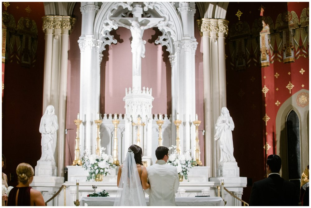 New_Orleans_Wedding_Photographer_0041.jpg