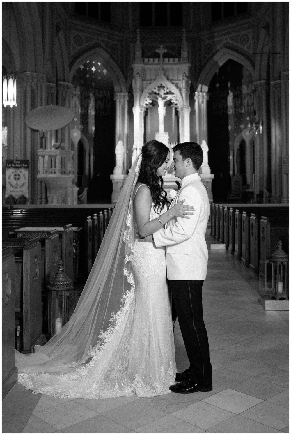 New_Orleans_Wedding_Photographer_0059.jpg