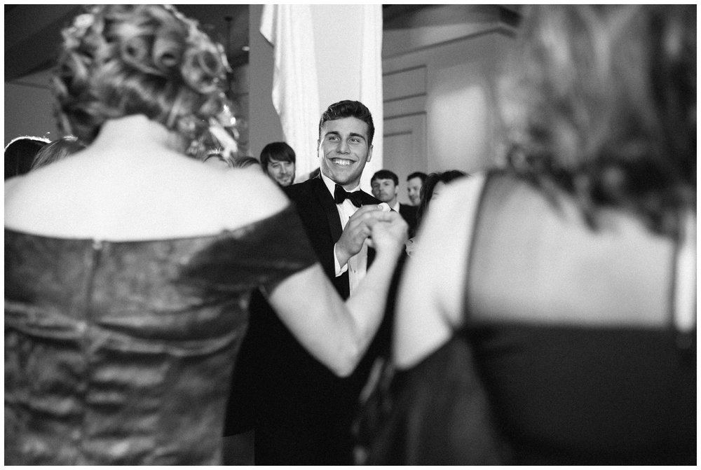 New_Orleans_Wedding_Photographer_0075.jpg