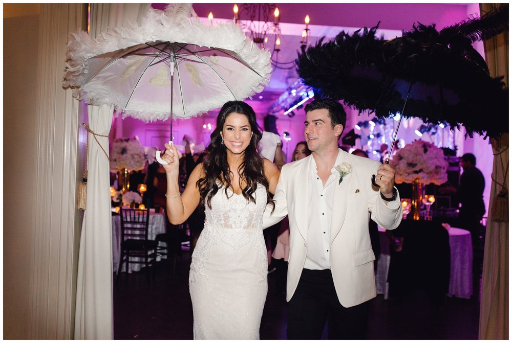 New_Orleans_Wedding_Photographer_0099.jpg