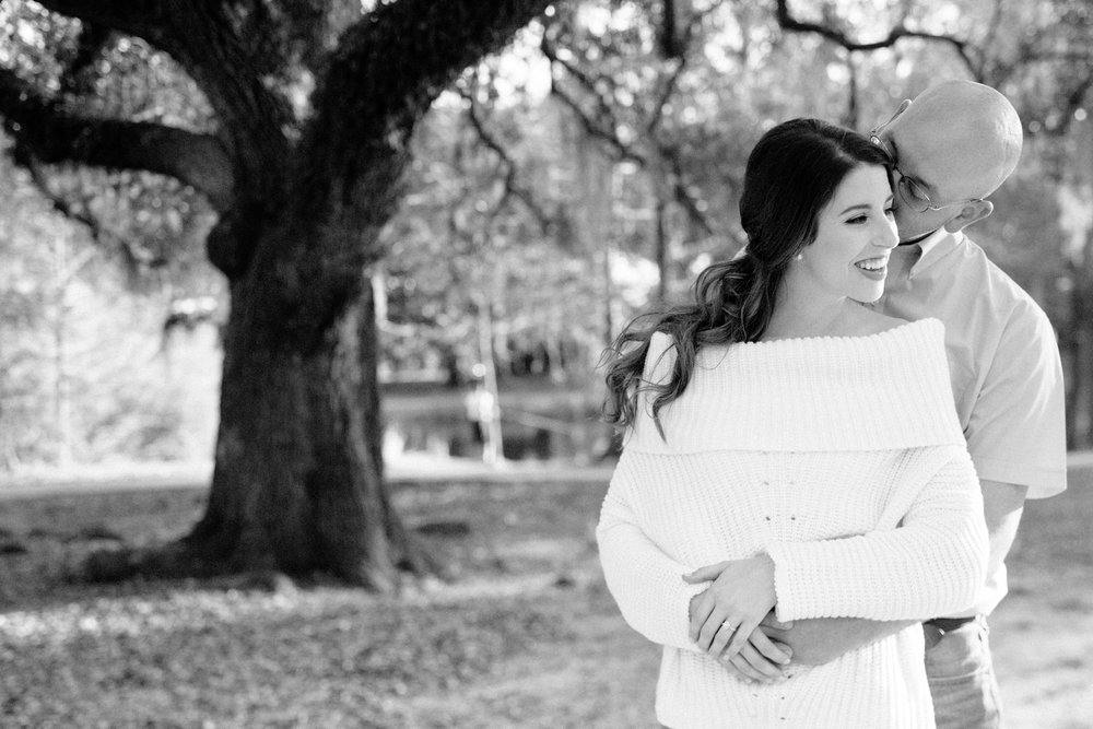 New_Orleans_Wedding_Photographer_0168.jpg