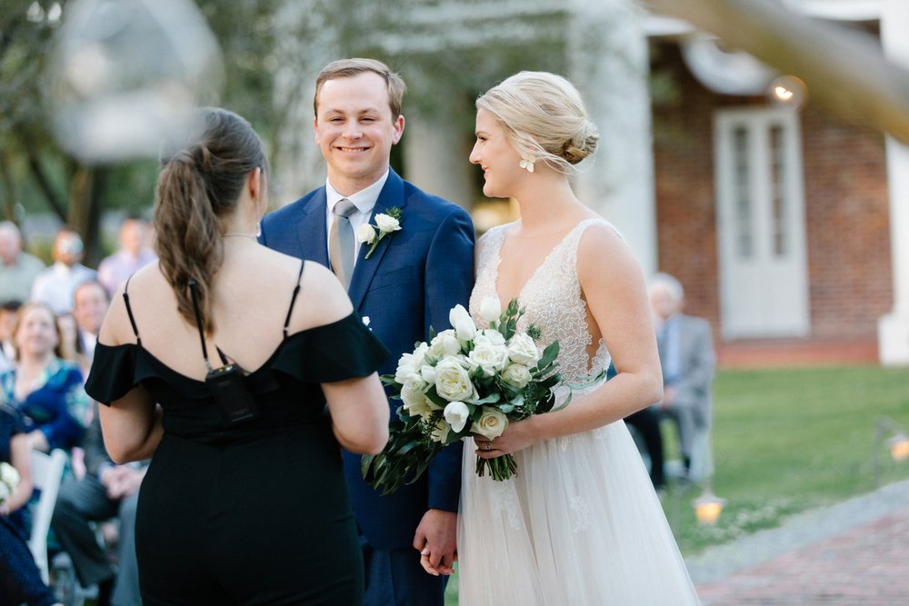 New_Orleans_Wedding_Photographer_0296.jpg