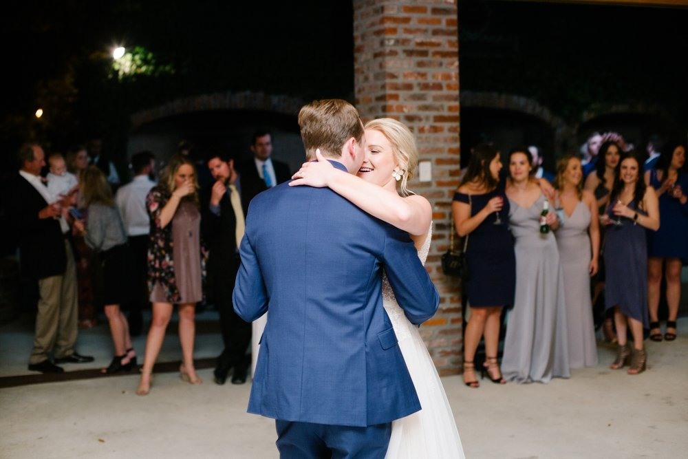 New_Orleans_Wedding_Photographer_0311.jpg