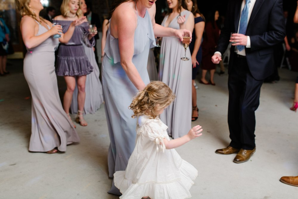 New_Orleans_Wedding_Photographer_0315.jpg