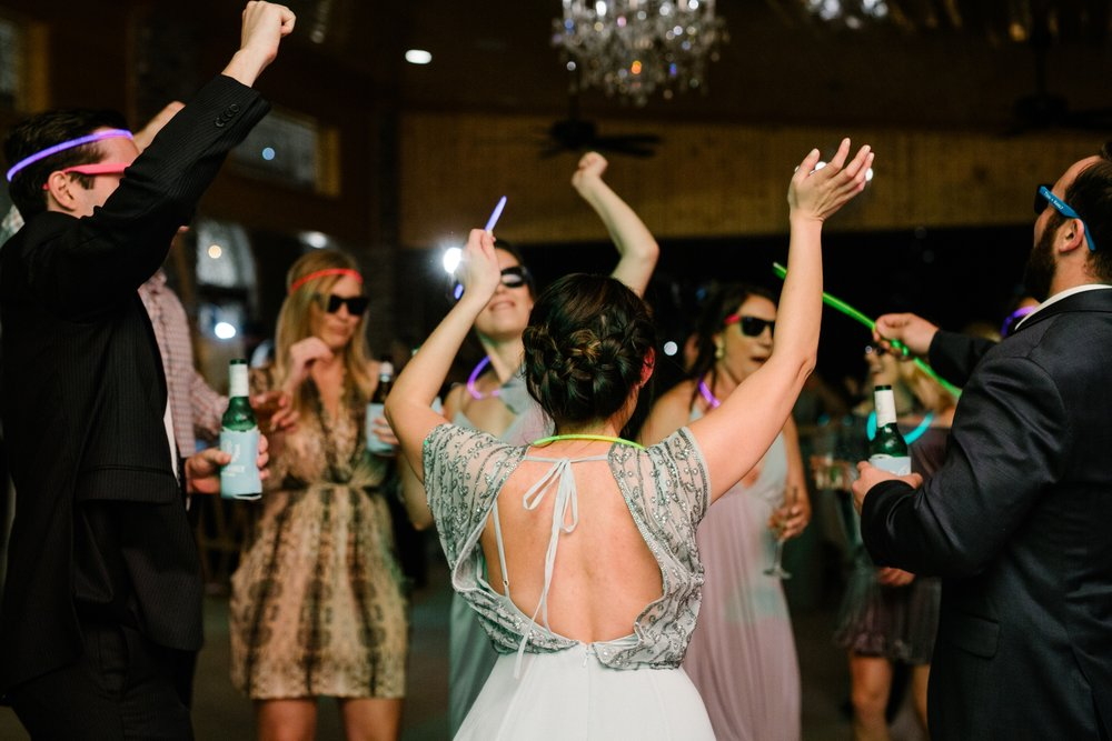 New_Orleans_Wedding_Photographer_0337.jpg