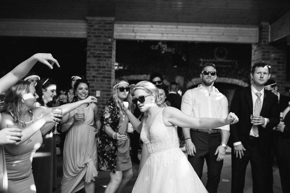 New_Orleans_Wedding_Photographer_0342.jpg