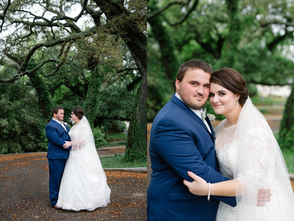 New_Orleans_Wedding_Photographer_0401.jpg