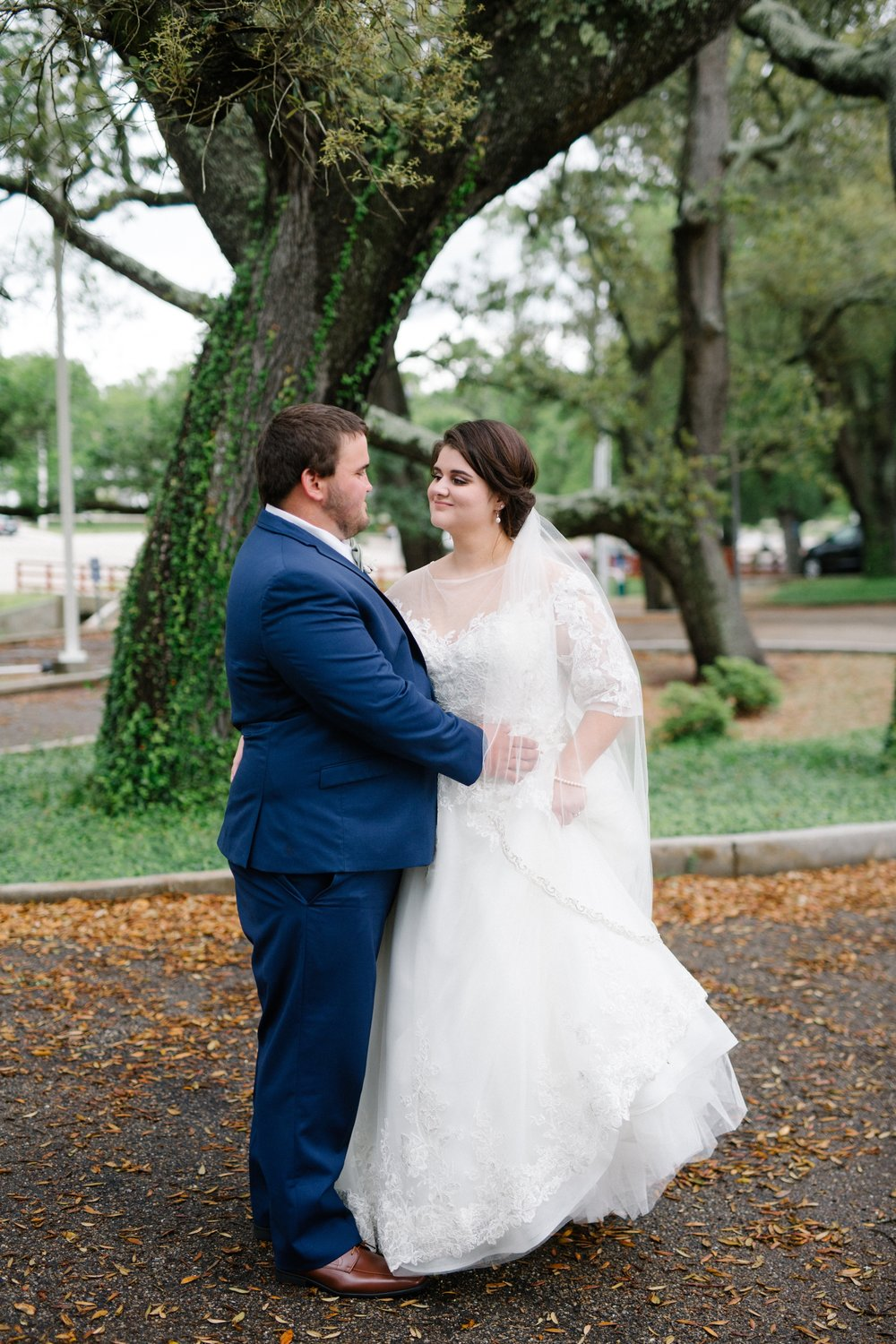 New_Orleans_Wedding_Photographer_0400.jpg