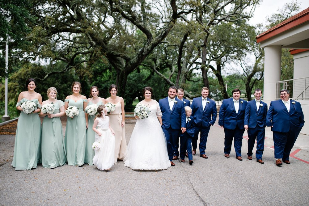 New_Orleans_Wedding_Photographer_0404.jpg