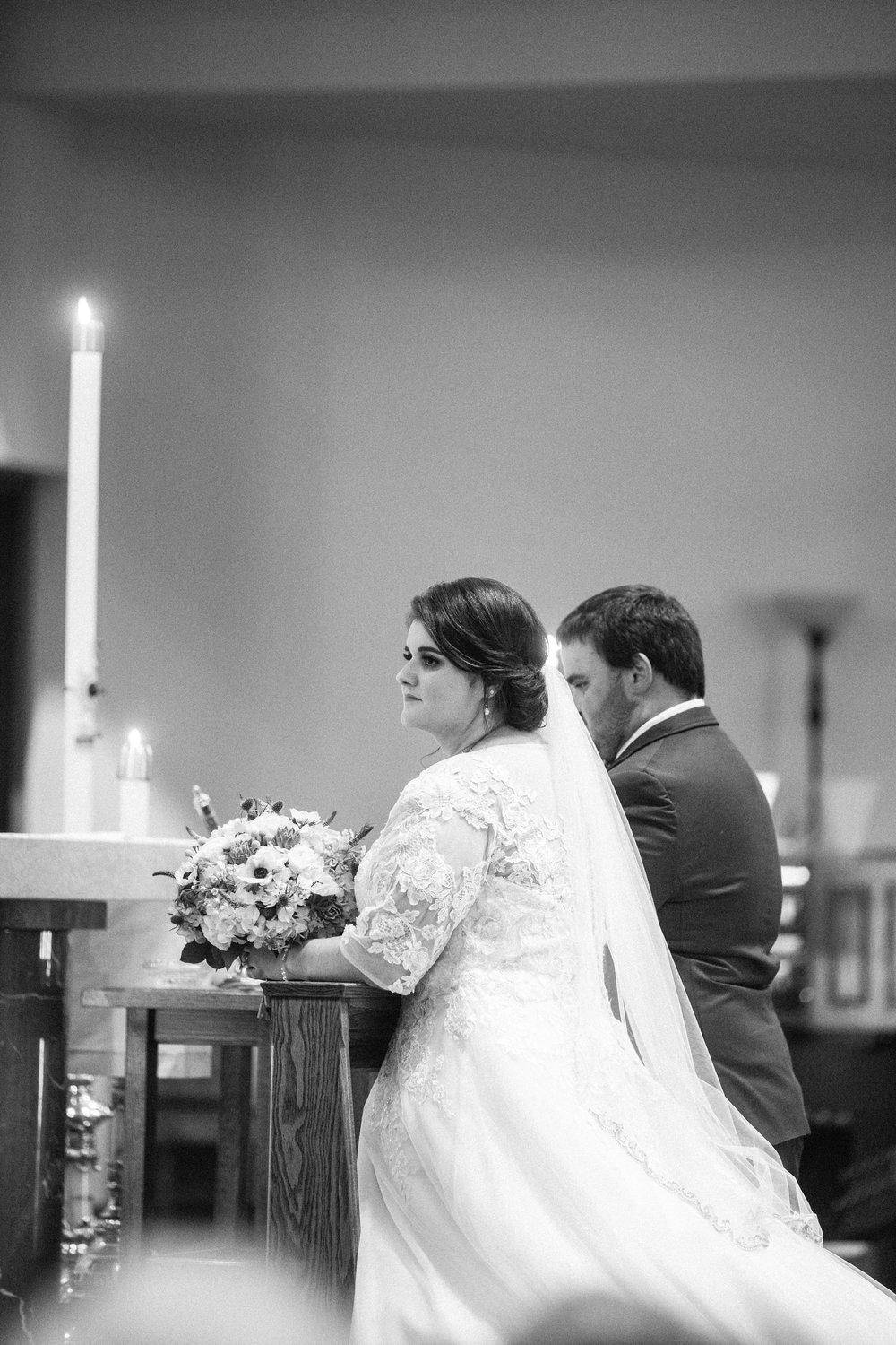 New_Orleans_Wedding_Photographer_0407.jpg