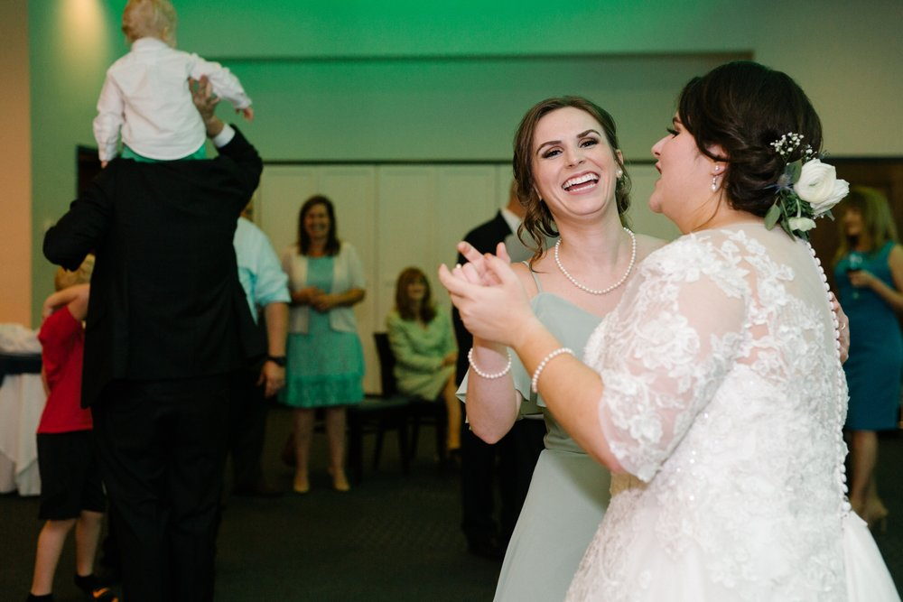 New_Orleans_Wedding_Photographer_0425.jpg