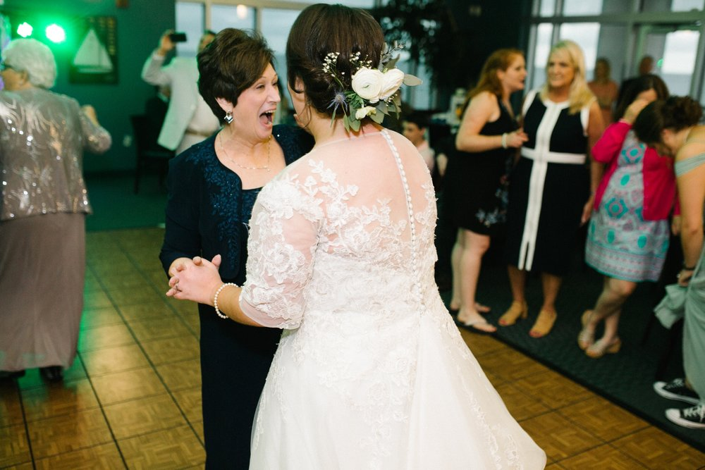 New_Orleans_Wedding_Photographer_0428.jpg