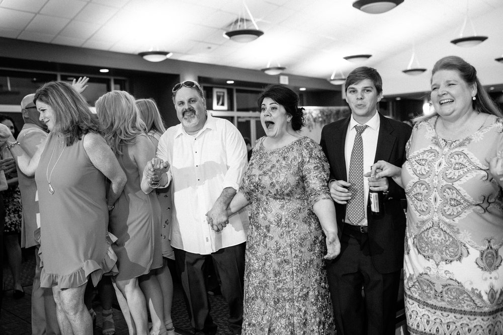 New_Orleans_Wedding_Photographer_0433.jpg