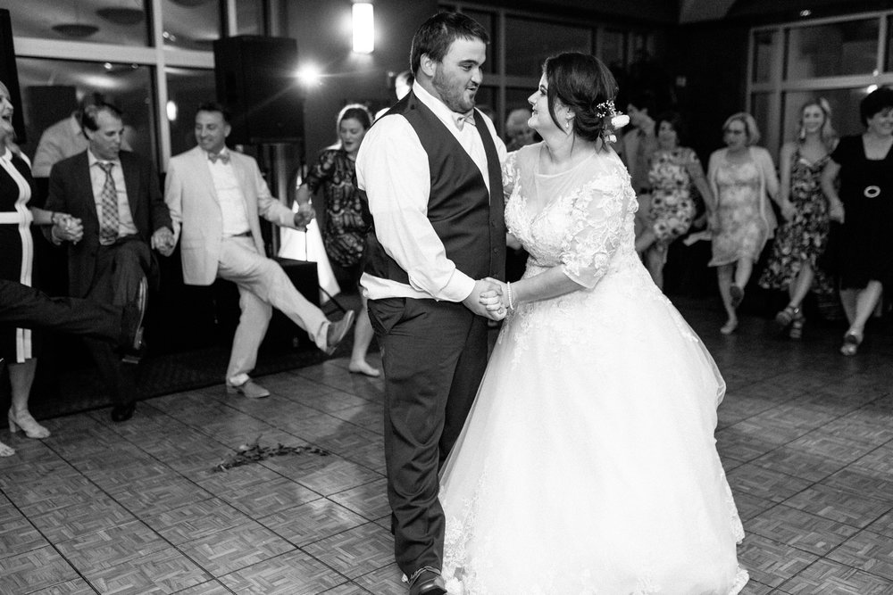 New_Orleans_Wedding_Photographer_0435.jpg
