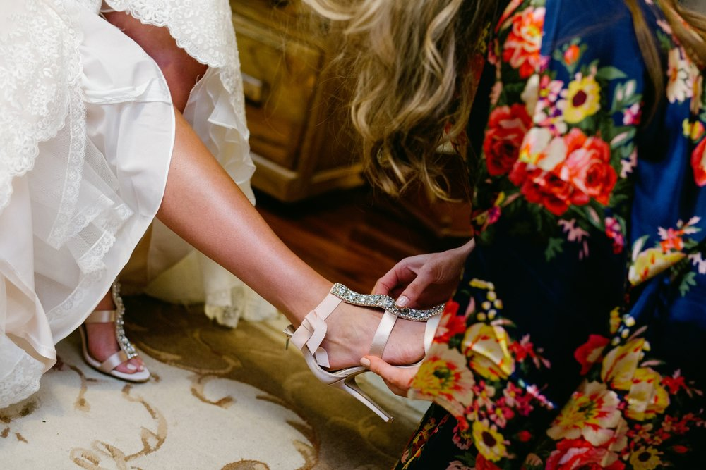 New_Orleans_Wedding_Photographer_0464.jpg