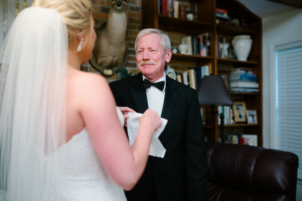New_Orleans_Wedding_Photographer_0468.jpg